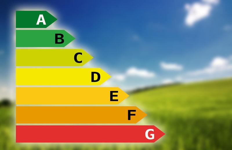 Tipps Und Tricks Zum Energiesparen Der Alltag Und Seine Tucken